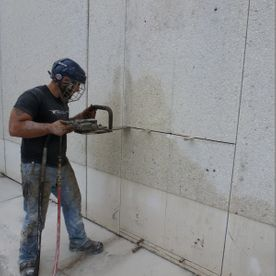 wall sawing - 03